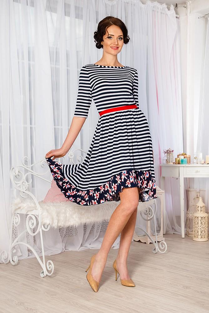 Где купить платья из вискозы