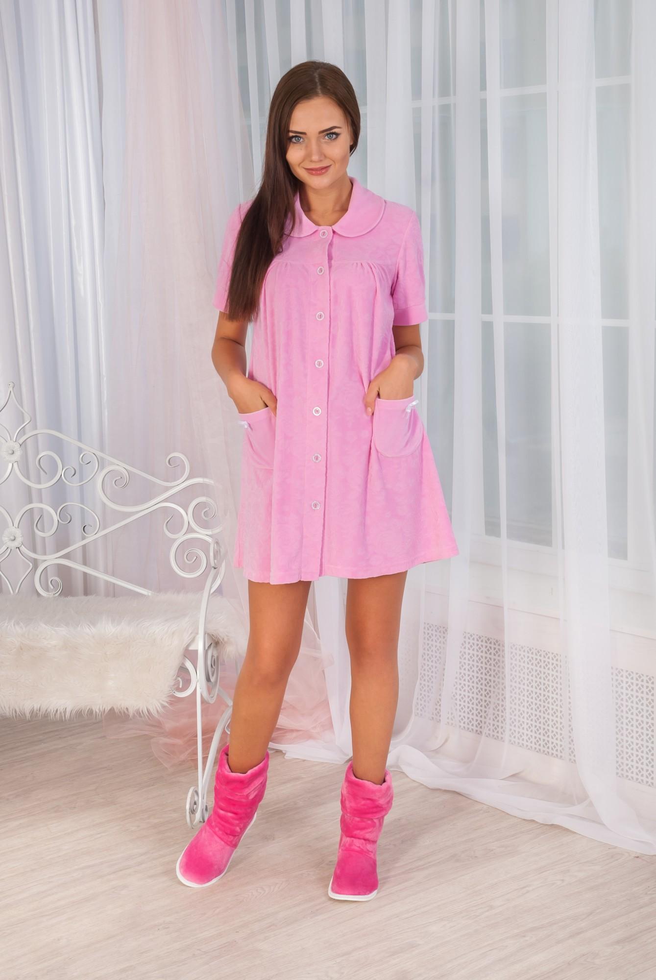 Модная одежда женская