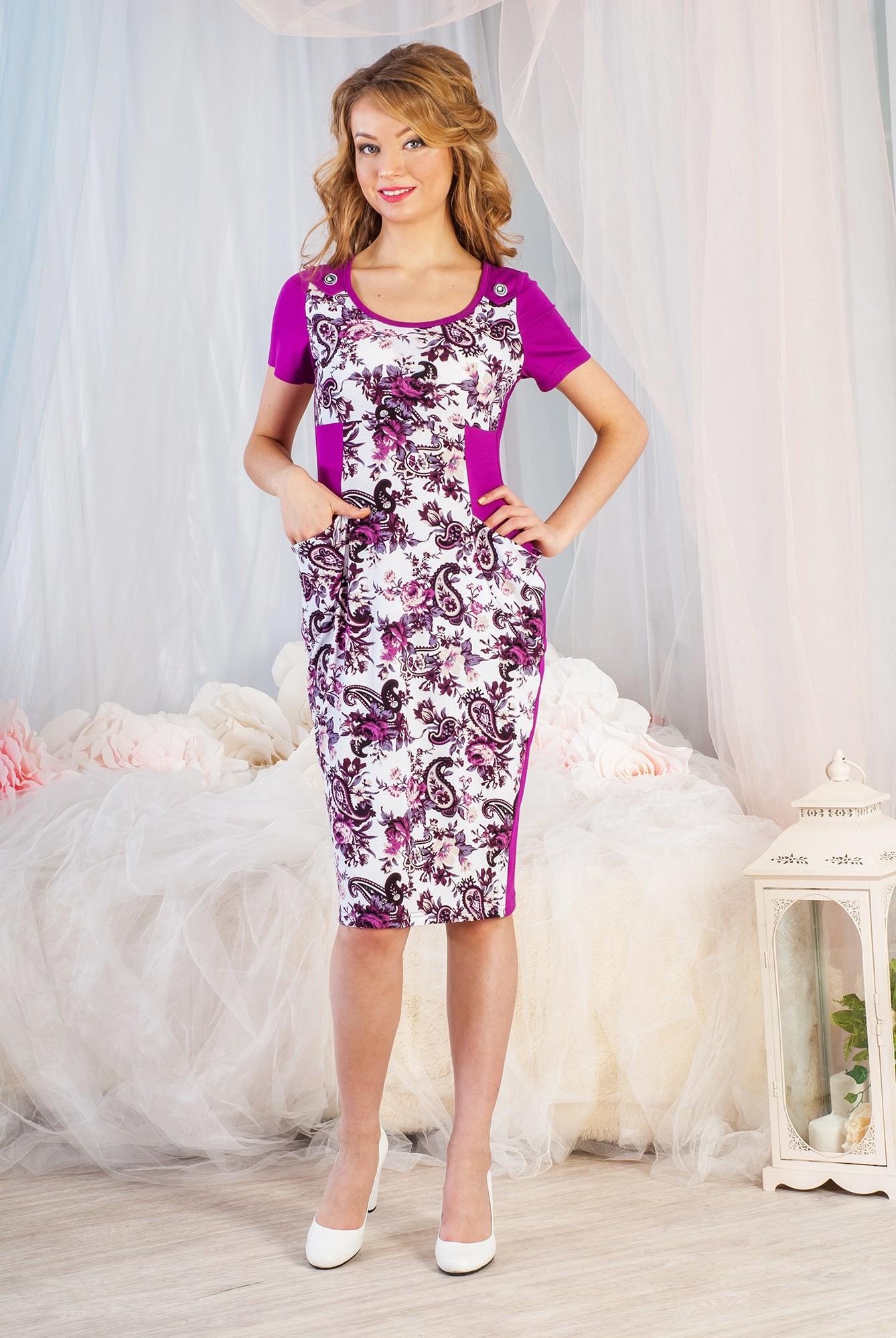 Платья стильные иваново