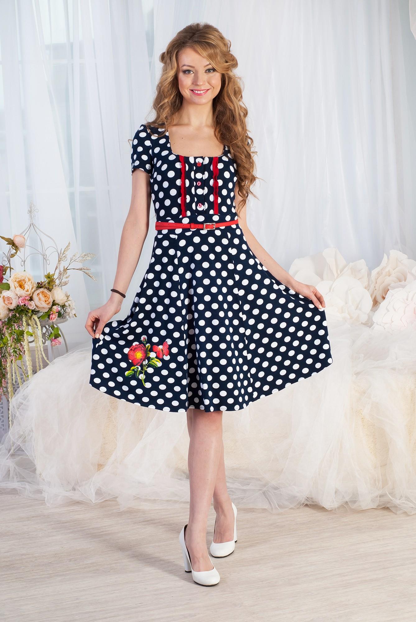 прокат платьев для фотосессий стерлитамак